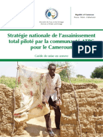 Unicef Guide Atpc Cameroun Publication Fa