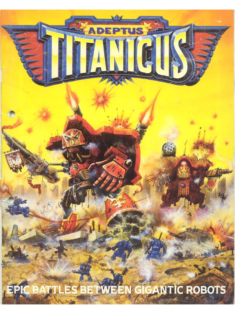 1988-Adeptus-Titanicus pdf