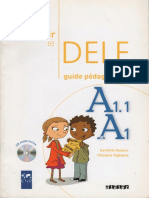 Guide_p_233_dagogique_-_Reussir_le_DELF_prim_A1_1-A1.pdf