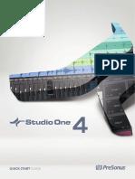 Studio_One_4_Quick_Start_Guide_EN.pdf