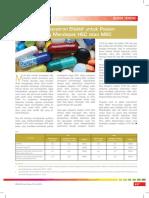 17_235Berita Terkini-Palonosetron Efektif Untuk Pasien Yang Mendapat HEC at(1)