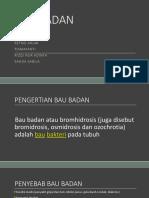 BAU BADAN.pptx