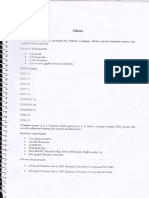 VMware Class Work.pdf