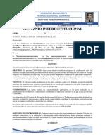 CONVENIO FCT 2_compromisos (1)