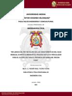 ARIDOS RECICLADOS.pdf