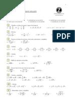 1 - Ejercicios de números reales.pdf