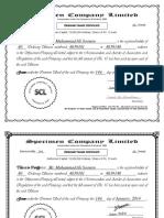 194236283-Specimen-of-Share-Certificate.pdf