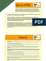 1.-_Que_es_HTML