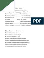 Tarea - Verbos AR.pdf