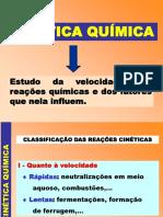 Cinetica_quimica Atualizado Por AMVP