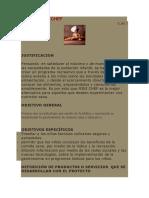 293157288-Proyecto-Mini-Chef.docx