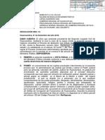 Exp. 00098-2017-0-1101-JR-CI-02 - Resolución - 05124-2018
