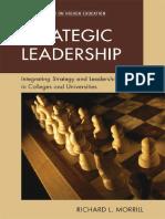 Strategic Leadership.pdf