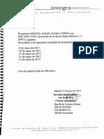 IMG-2249.pdf