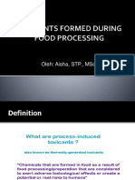 dokumen.tips_toxicants-formed-during-food-processing-2.pdf