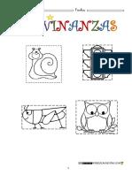 Adivinanzas-para-niños-pictogramas-para-recortar.pdf