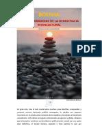 Retos_y_paradojas_de_la_Democracia.pdf