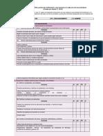 ANEXO.AUTOEVALUACIÓN ACCIONES DUA FABIÁN NÚÑEZ.pdf