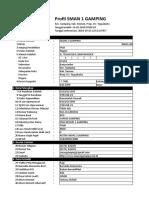 Daftar Calon Peserta PLPG Tahun 2016 Rayon 111 Universitas Negeri Yogyakarta