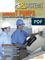 Pumps & Systems Oct2010
