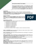 Sistema Finaciero Peruano y Banco de La Nacion