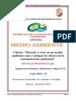 PROYECTO DE MEDIO AMBIENTE DERECHO A VIVIR EN UN MEDIO SALUDABLE.pdf