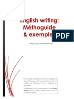 eBook-English-writing-Méthoguide-exemples.pdf