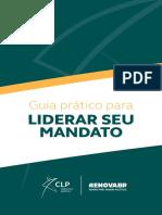 Guia_Prtico_-__Lidere_Seu_Mandato