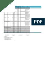 Leaflet Iso 14001 Sml