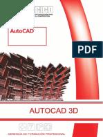 M4nu4l 4u70C4D 3D.pdf