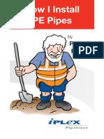 Poly_Pete_web_A4.pdf