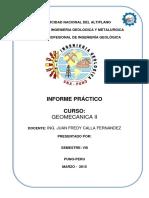 MODELO PARA INFORME.docx