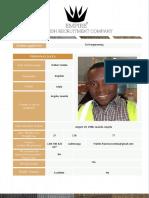 CV_form_Empire_Recruitment.pdf