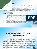 principles of art.pptx