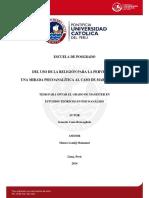 CANO_RONCAGLIOLO_GONZALO_RELIGION_PERVERSION.pdf