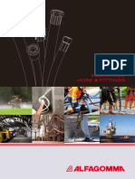 AGI Catalogue Industrial Hose and Fittings en Low Res 2016-08-01