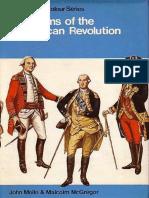 Laminas BLANDFORD - Uniformes Imdependencia Americana.pdf