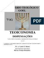 TEOIKONOMIA.pdf