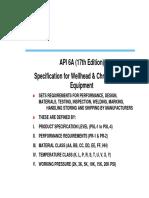 API6ATraining