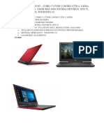 laptop dell.docx