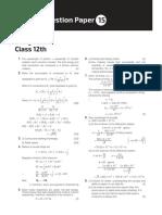761230476.pdf