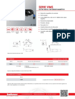VIMS_ES_01web.pdf
