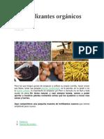 10 Fertilizantes orgánicos caseros.docx