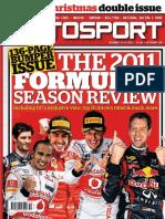 Autosport.magazine.2011.12.15 22.English