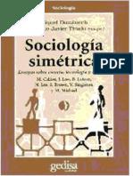 Sociologia Simétrica - Law In.pdf