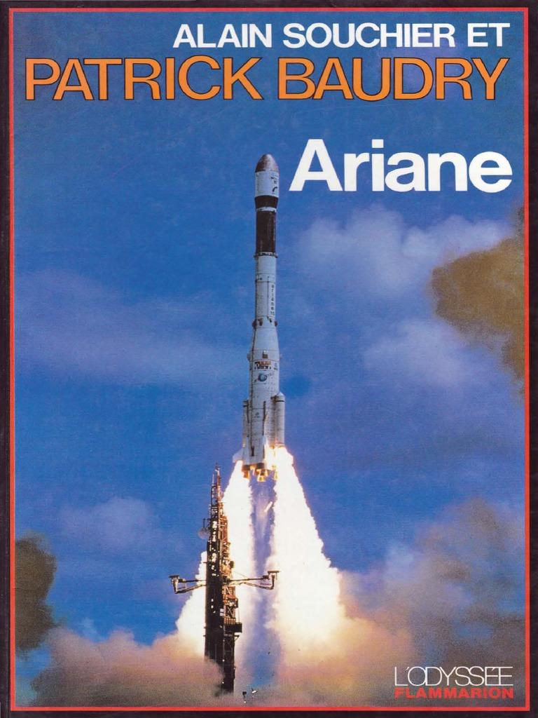 Pouce et Compagnie Licence ESA Sac dastronaute