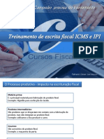 #Planejamento Tributário Na Prática - Gestão Tributária Aplicada (2017) - Francisco Coutinho Chaves