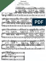 Adina, credemi - Donizetti.PDF