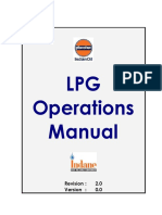 Lpg Ops Manual March-2014-r2