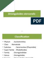 K2- Strongyloides stercoralis.pptx